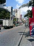 さらば沖縄