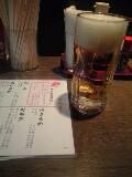 大阪の疲れを広島で癒す
