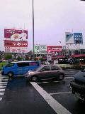 博多に着いたばい