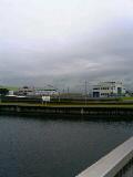 羽田空港近辺